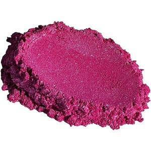 Bulk KG Cosmetic Mica Powder Pigment for Soap Bath Bombs Nail Art Eye shadow