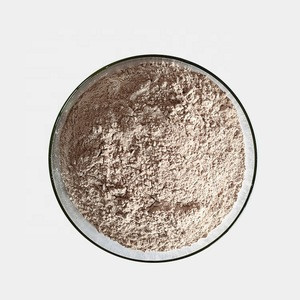 Calcium Bentonite Clay medical grade montmorillonite For Animal Feed And Fertilizer Additive