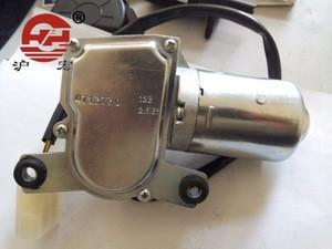 Car Parts Wholesale ZAZ-1102 auto wiper motor 12v
