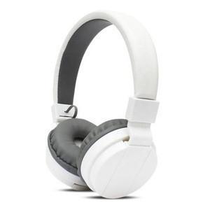 Cheap Wireless Airline Earphones Bluetooth Headset Headphone Organizer Headband Dropshipping For Iphone
