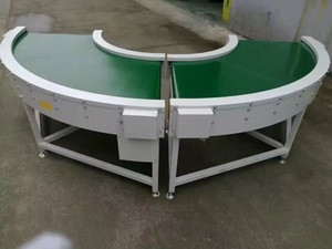 Distributor of Conveyor Food Grade  Chains for transmission machine for food industry with CE and ISO Conveyor System