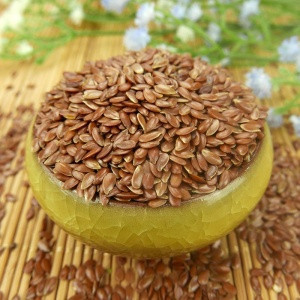 EXPORT QUALITY FLAX SEEDS HEALTHY LINSEED LOW PRICE ALSI SEED