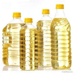 Good Quality Cheap Refined & Crude Sunflower oil