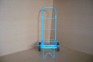 Hot sale cheap luggage cart