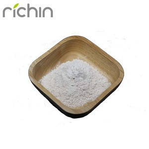 Magnesium Oxide Cement 85% for fiberglass cement and cement board