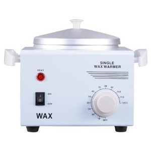 Paraffin Wax Warmer Electric Wax Heater Pot
