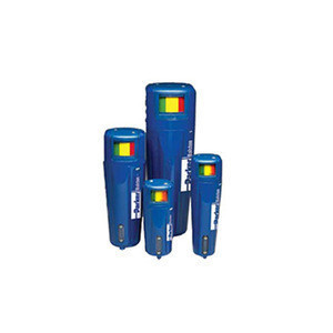 Parker Balston 0.01 Micron Compressed Air and Gas Filters