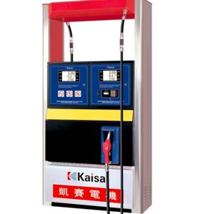 Petrol/kerosene/diesel/gasoline tokheim/tatsuno pump fuel dispenser