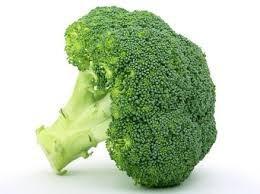 Premium quality Broccoli/PEPPER/ SCALLION