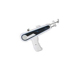 Professional anti-aging meso injector gun mesotherapy gun u225 prp gun
