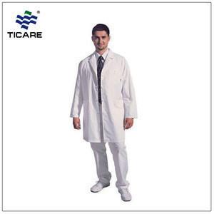 Professional  Hospital Lab Coat or uniform for doctors