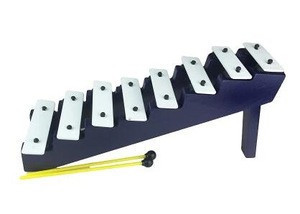 Professional musical instrument manufacturer orff instruments