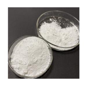 Professional Tianeptine Sodium/Free Sample Sodium Tieneptine for Antidepressant