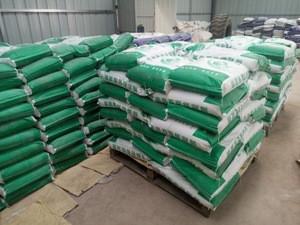 Shenhui Protein Gypsum retarders addative for Plaster board ,gypsum putty Shenhui GR102