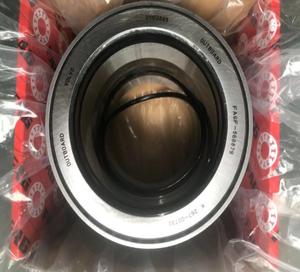 Truck bearing koyo front wheel hub bearing F568879 94*148*135mm bearings
