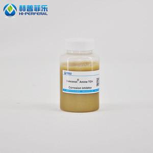 Vanconol TOH high quality amine corrosion inhibitor for acid system