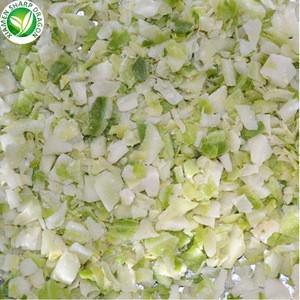 Wholesale Chinese Fresh Frozen Cabbage