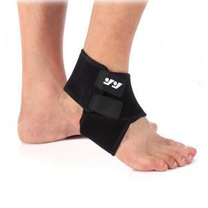 Wholesale Neoprene Waterproof Ankle Support