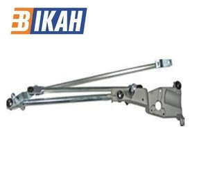 Windshield Wiper Linkage FOR FORD FOCUS 2000-2005 1 317 135 1317135 5S4Z17508AA