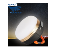 LED emergency light S-205
