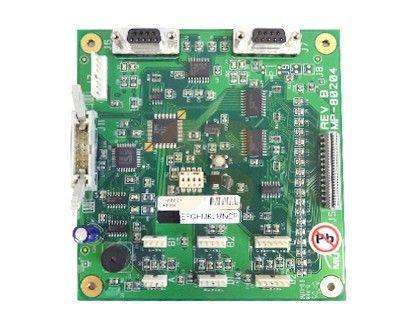 Mutoh Rockhopper 3 PCB Control Board Heat System - EY-80204