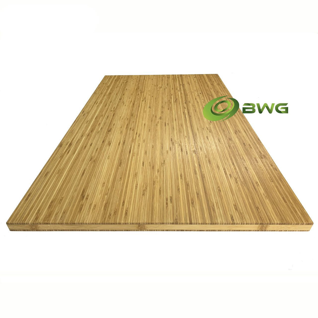 High Quality FSC Bamboo Table Tops/Countertops in Vietnam