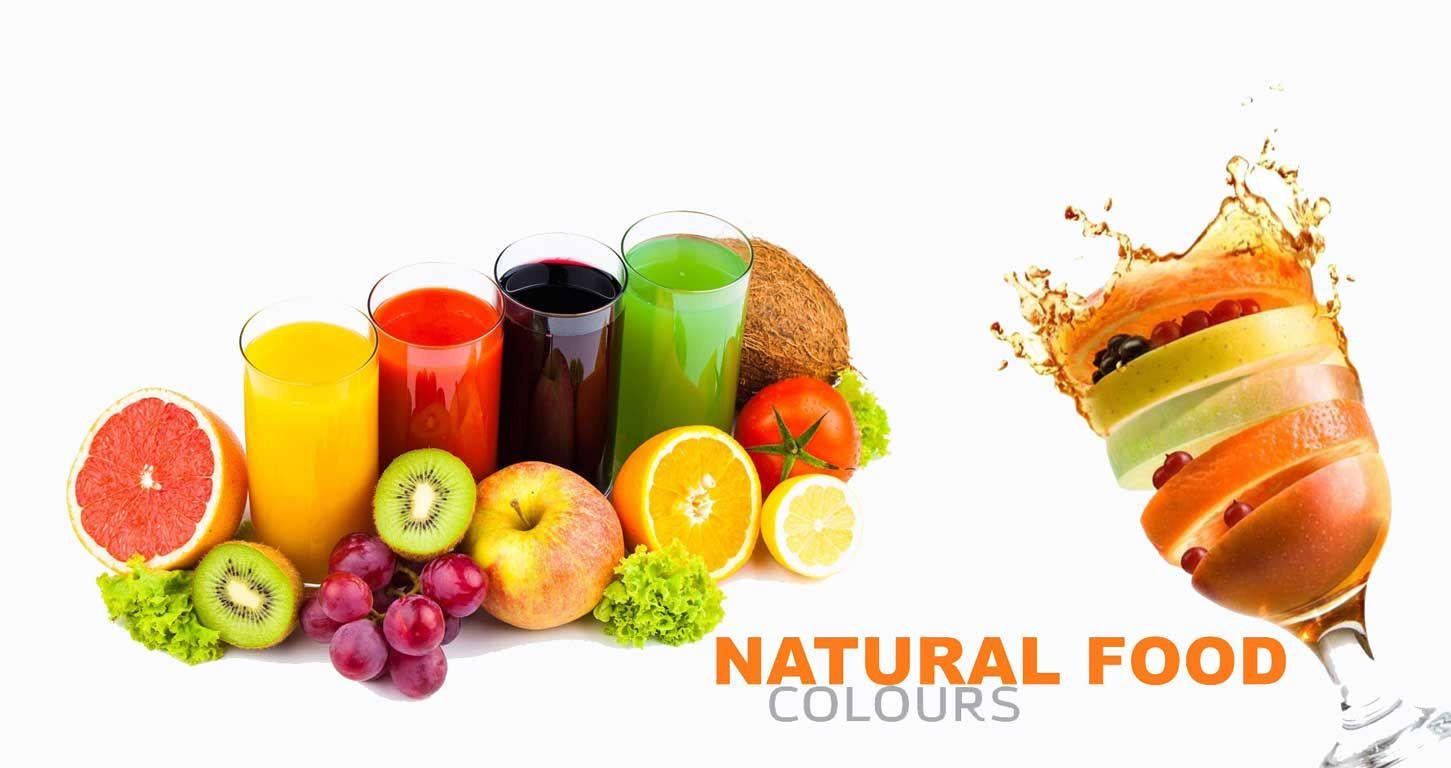 Food Colors Lake colors and Pharma Colors