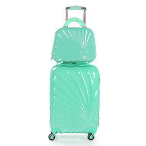 2017 wholesale luggage bags & cases travel trolley bag well promotiontravel luggage trolley stock offer luggage trolley bag