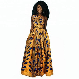 2018 Factory Wholesale African Kitenge Dress Designs 2018 Factory Wholesale African Kitenge Dress Designs Suppliers Manufacturers Tradewheel
