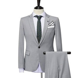 2018 latest design china high quality low price boy suit factory