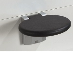 Bathtub whirlpool pillow  headrest armrest hydro air DHW