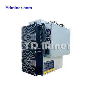 BITMAIN Antminer S11 19.5th/s Bitcoin Miner Antminer S11 Bitcoin Mining Hardware