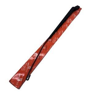 Car Wiper arm VAZ-2101 Windscreen washer 2101-5205065 2101.5205065