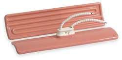 Ceramic Infrared Heater 240V 1000W