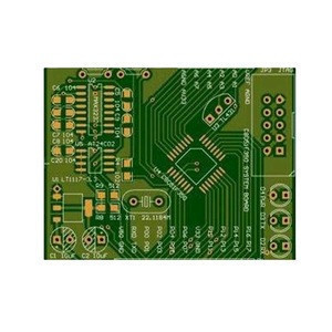 China Factory Supply Double Side Pcb Single Sided Circuit Board