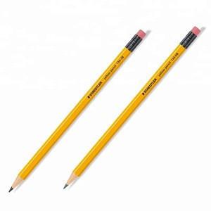 China Supplier Newspaper Pencil Making Machine Production Line /Wooden Pencil Making Machine/Paper Pencil Making Machine