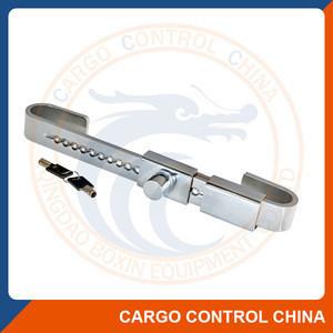 EB4086 Cargo Door Lock Featuring Truck Container Door Lock