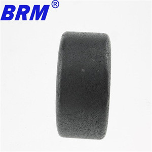 Factory Price Soft Ferrite MnZn Magnet for Filter