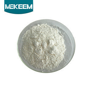 Food Additive Rennet Powder