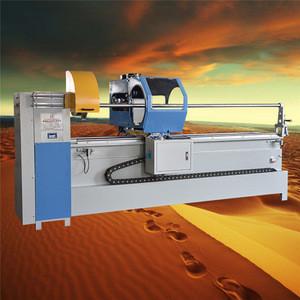 Hammock fabric green african wax print gpo lace roll strip cutter slitter cutting slitting machine automatic