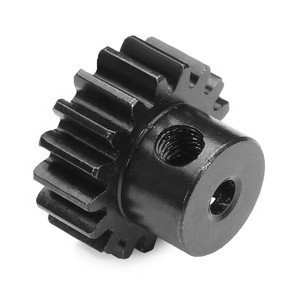 High Quality Factory Supply Small Auto Motor Spare Parts