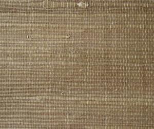 jute wallpaper natural material wallpaper decoration wallpaper