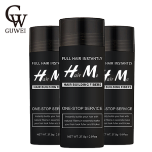 Keratin Fiber Oem Private Label Hair Care Extension Products Free Sample Hair Building Fibers Keratin Fiber Oem Private Label Hair Care Extension Products Free Sample Hair Building Fibers Suppliers Manufacturers