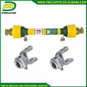 Low Price Factory Direct New Design Tractor Pto Shaft push pin