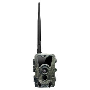 New Coming Cam 1080Full HD Hunting Camera Scouting Game camera For Wildlife Monitor