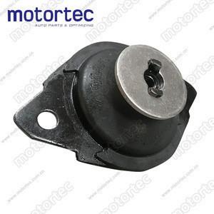 Original engine mount for Chery A15 , A15-1001110BA