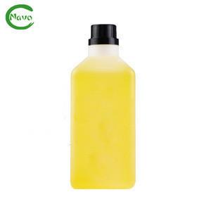 Private label food grade eczema cream for babies diaper Nappy Rash dry skin oil treatment