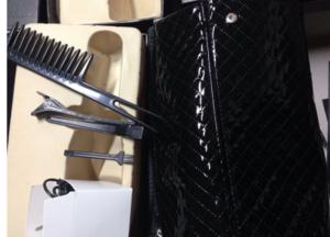 Professional Electric Damaged Split end Hair Trimmer Electric hair clipper, Electric Hair Clipper Trimmer
