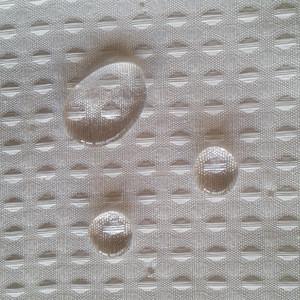 QiaoZe 180*180cm shower curtain liner hookless shower curtain bathroom shower curtains