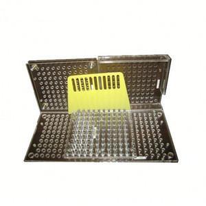 {SINOPED} 400 Holes Manual Capsule Maker/ Manual Capsules Filling Machine